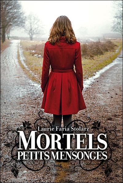 mortels-petits-mensonges-tome-2-254668.jpg