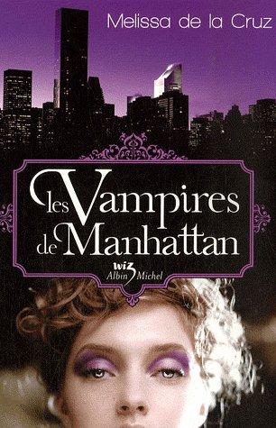 vampires-de-manhattan-tome-1---les-vampires-de-manhattan-419851.jpg