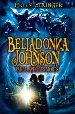 belladonna-johnson-tome-1---the-last-ghost-162123-250-400.jpg