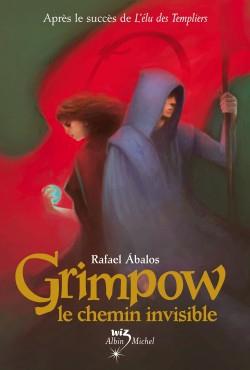 grimpowle-chemin-invisible-69468-250-400.jpg