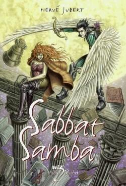 sabbat-samba-18567-250-400.jpg