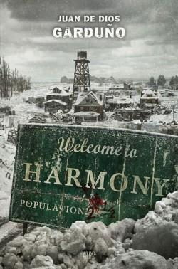 welcome-to-harmony-517749-250-400.jpg