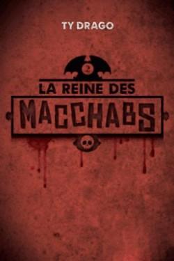 les-macchabs-tome-2---la-reine-des-macchabs-553679-250-400.jpg
