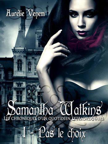samantha watkins.jpg