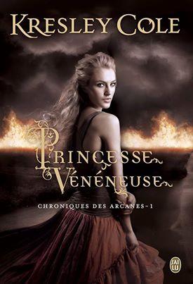 chroniques-des-arcanes-tome-1---princesse-veneneuse-391880.jpg