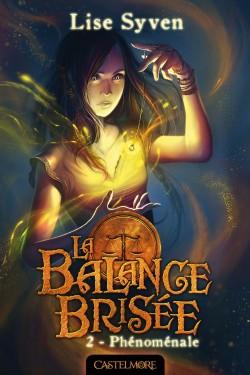 la-balance-brisee-tome-2---phenomenale-528066-250-400.jpg