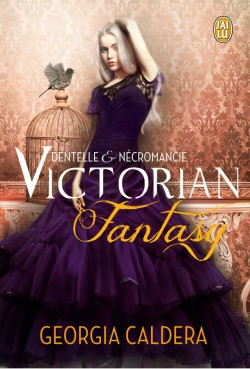 victorian-fantasy-tome-1---dentelle-et-necromancie-466480-250-400.jpg