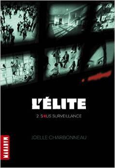 elite tome 2.jpg