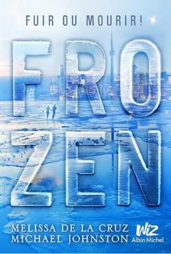 frozen couv.jpg