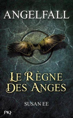 angelfall-tome-2---le-regne-des-anges-572156-250-400.jpg