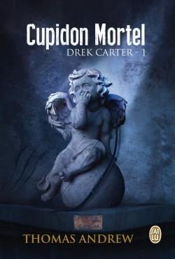 drek-carter-tome-1---cupidon-mortel-570395-250-400.jpg