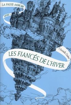 la-passe-miroir---livre-1---les-fiances-de-l-hiver-282811-250-400.jpg