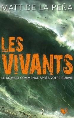 les-vivants-499900-250-400.jpg