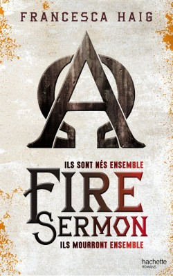 the-fire-sermon-tome-1-656408-250-400.jpg