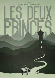 les 2 princes.png