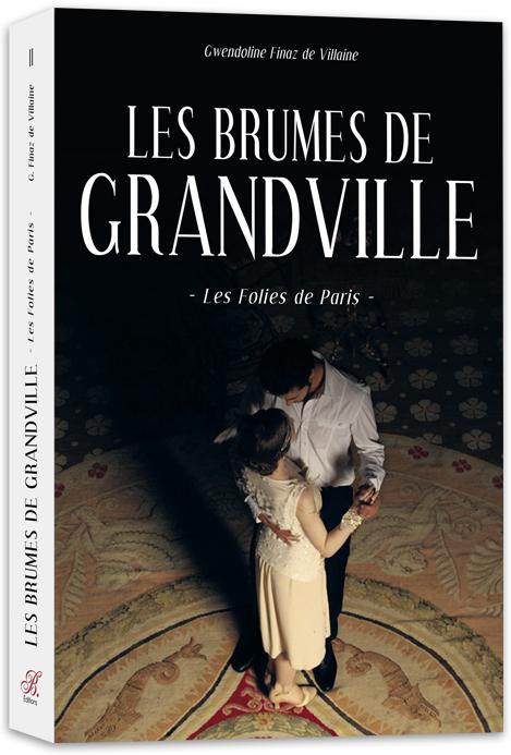grandville 2.jpg