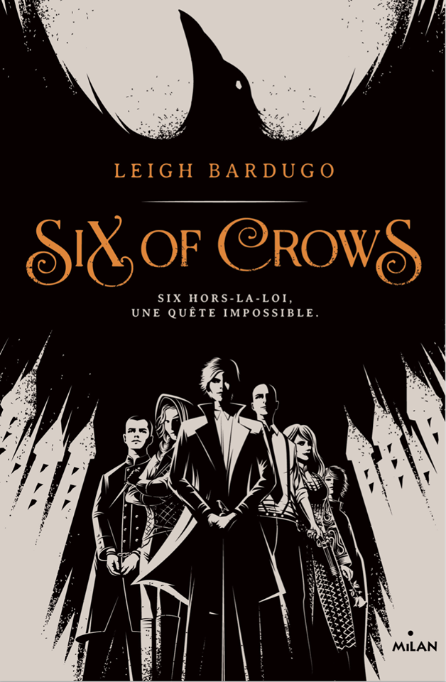 six-of-crows-tome-1-772761.jpg