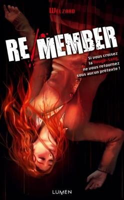 re-member--1-831329-250-400.jpg