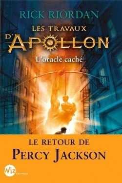 les-travaux-d-apollon-tome-1---l-oracle-cache-823209-250-400.jpg