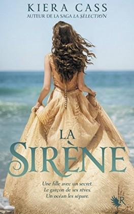la-sirene-814574-264-432.jpg