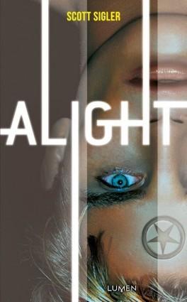 alight.jpg
