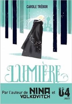 lumiere-le-voyage-de-svetlana-836387-250-400.jpg