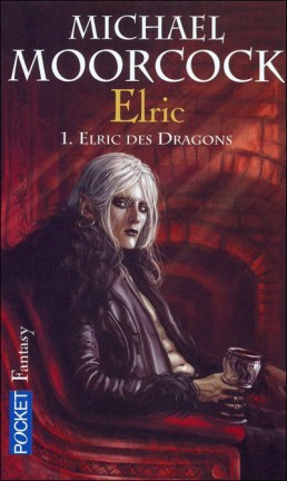 le-cycle-d-elric-tome-1---elric-des-dragons-554202-264-432.jpg