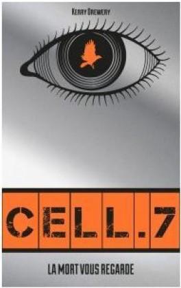 cell-7-800220-264-432.jpg