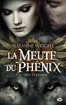 la-meute-du-phenix-tome-1---trey-coleman-326840-264-432.jpg