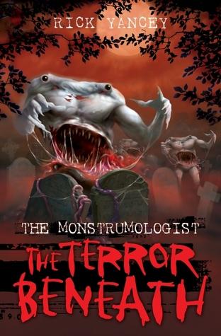 le-monstrologue-tome-1-4103403.jpg