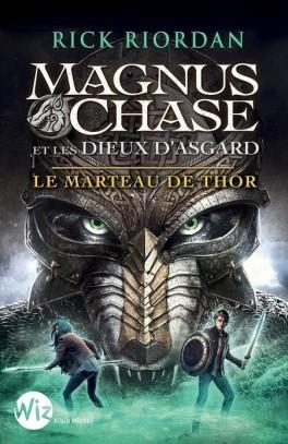 magnus-chase-et-les-dieux-d-asgard-tome-2---le-marteau-de-thor-884381-264-432.jpg