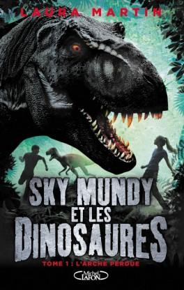 sky-mundy-et-les-dinosaures-tome-1---l-arche-perdue-909581-264-432.jpg