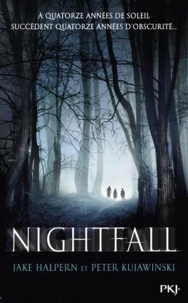 nightfall-898845-264-432.jpg