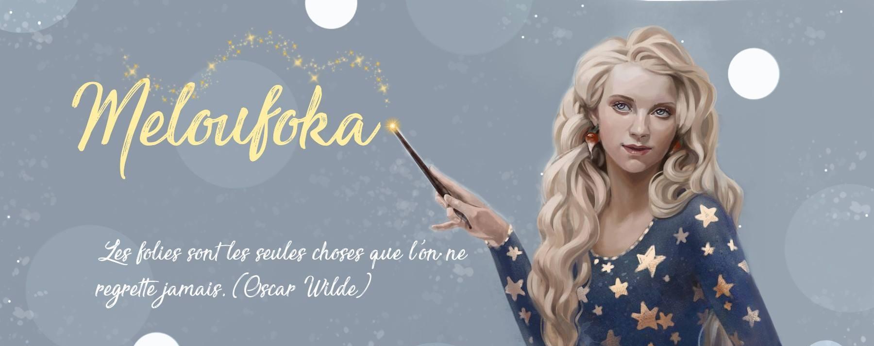 meloufoka.blog4ever.com