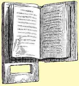 Livre17.jpg