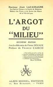 ArgotMilNet.jpg