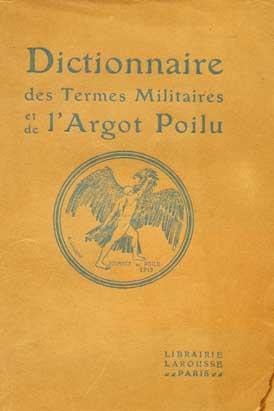 ArgotPoiluNET.jpg