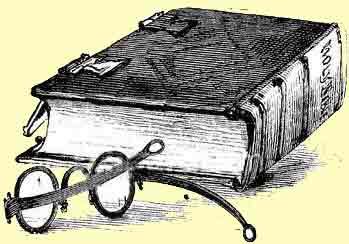 Livre87.jpg