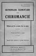 ChiromancieNET.jpg