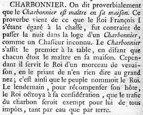 CharbonnierNET.jpg