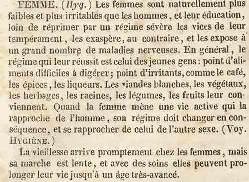 Femme-Menage.jpg