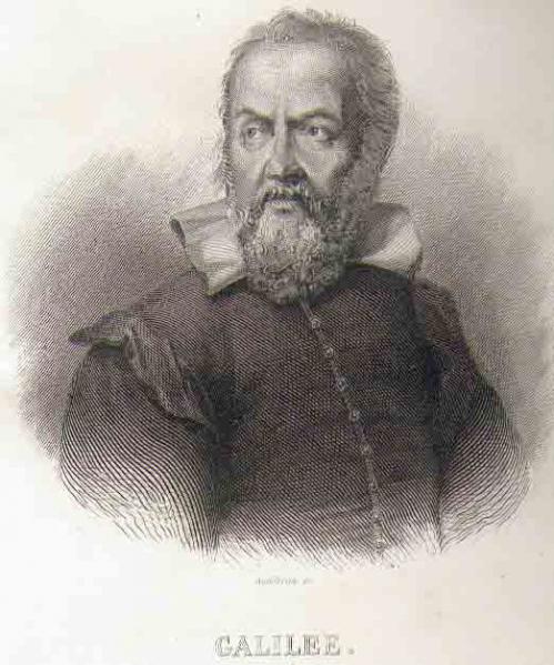 Galilee100-150.jpg