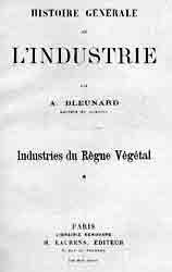 HistIndustrieNet.jpg