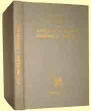 191b.jpg
