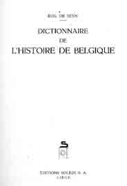 HistoiBelgiNet612.jpg