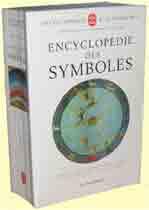 605Symboles.jpg