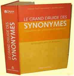590-DruideSynoNET.jpg