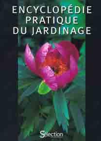 Jardinnage.jpg