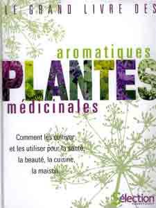 PlantesAromatiques.jpg