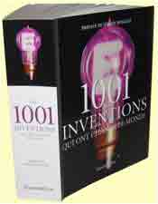 599-1001inventionsNET.jpg